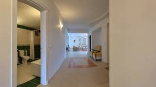360° Virtual Walkthrough Video of a very nice apartment for sale in Liparis 3