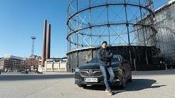 UUSI AUTO | Voiko uuden auton ostamista perustella järjellä? ANTTI SOININEN