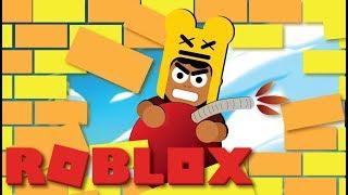 THIS IS SPARTA | ROBLOX BRICK BATTLE GAMEPLAY
