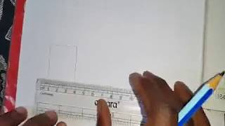 Scale Drawing in Tamil