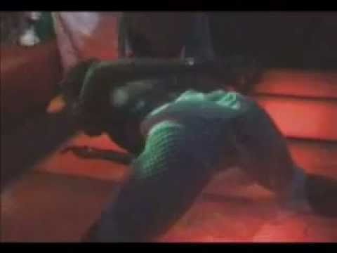 dance senegal thumbnail
