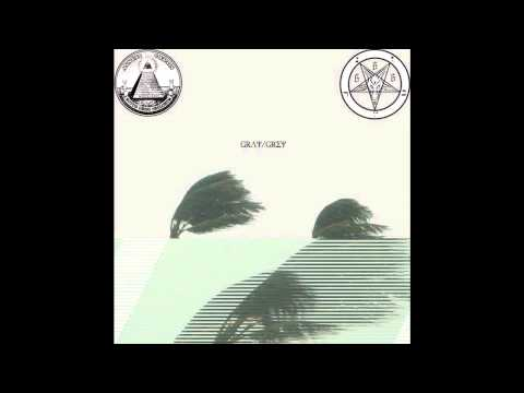 $UICIDEBOY$ - BEHOLD A PALE HORSE