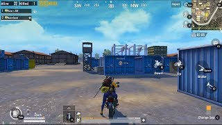 ????[Hindi] PUBG Mobile Live Rush Gameplay & Classic Headshots | Subscribe and join me.