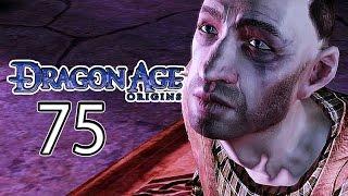 Прохождение Dragon Age Origins Урна священного праха Деревня сектантов part75