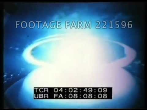 Atomic / Nuclear Bomb Montage 221596-01.mp4 | Footage Farm