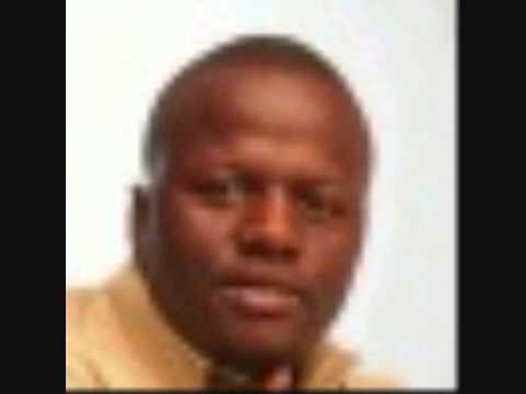 Umoya wam uyakudumisa - Mxolisi Mbhethe