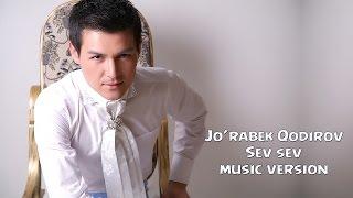 Журабек Кодиров - Сев сев