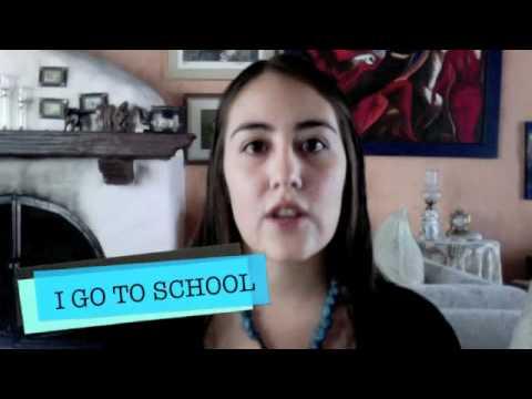 50 Preguntas Interesantes Para Conocer Mejor a Alguien Segunda Parte!!!!!!!! de YouTube · Duración:  31 minutos 12 segundos