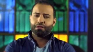 بهاء اليوسف مليت كتر الحكي والسوالف 2015