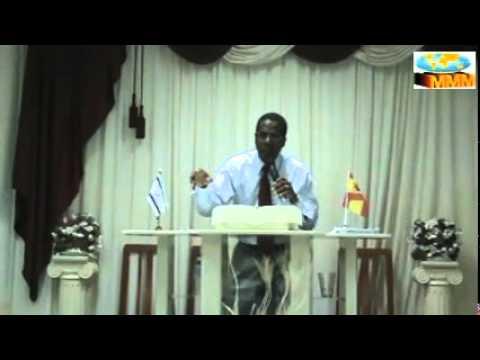 predica pastor Francisco Cuesta parte 4