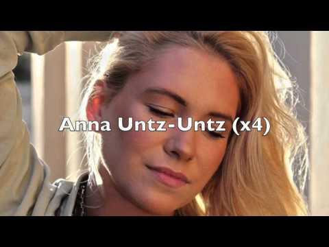 anna untz
