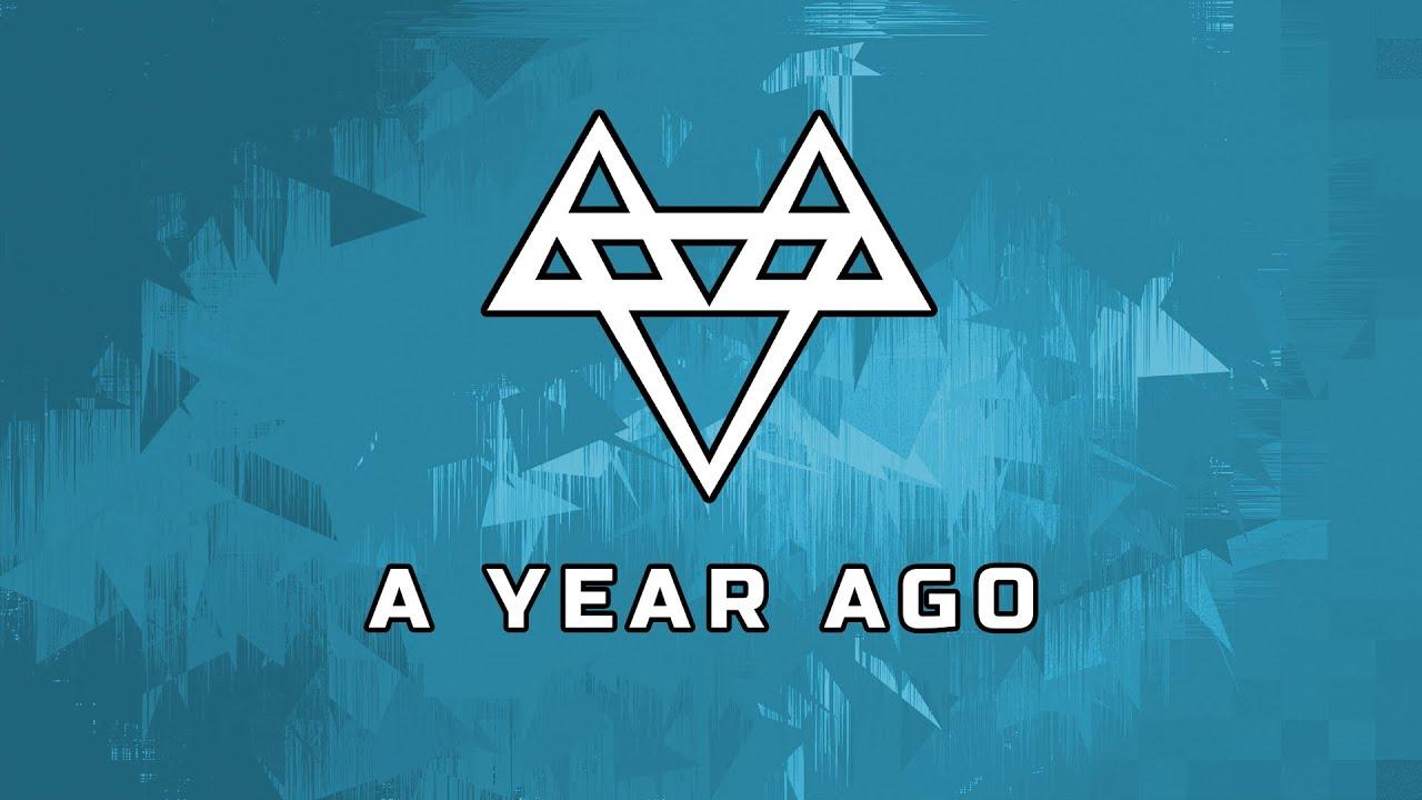 NEFFEX - A YEAR AGO [Copyright Free]
