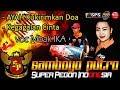 SAMBOYO PUTRO Lagu Ayah Kukirimkan Doa   Kegagalan Cinta Voc Mbak IKA Versi Super Pegon Indonesia