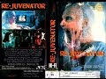 Re-Juvenator - 1988 - Terror/Trash - (leg português)