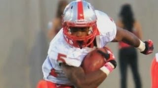 New Mexico Lobos | 2013 College Football Preview | Campus Insiders