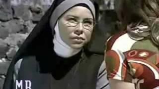 Marinade 2 kunchita ou la soeur maudite!!