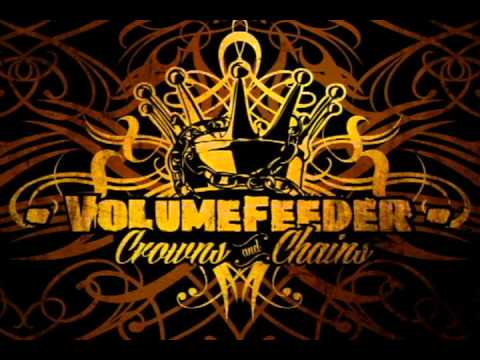 VolumeFeeder - Slave to the System