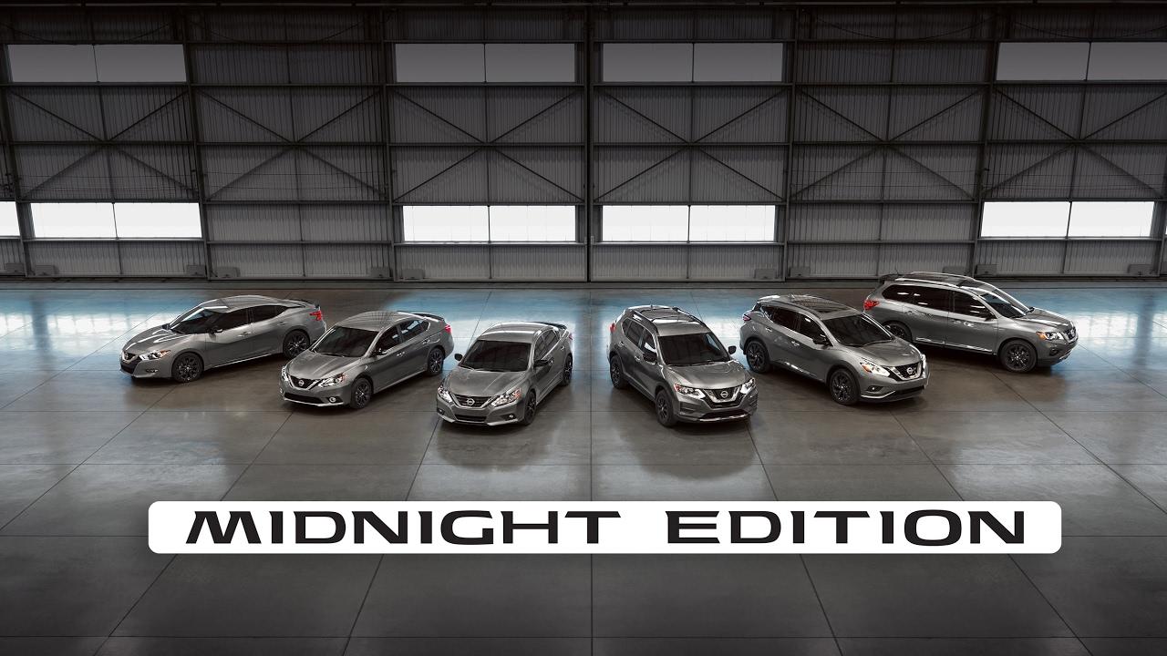 Audi Q5 Trailer Hitch Besides 2011 Audi Q5 Wiring Harness Connector L4