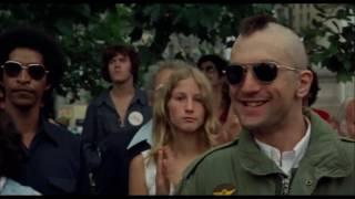Travis's Assassination Attempt | Taxi Driver (1976) | 1080p HD
