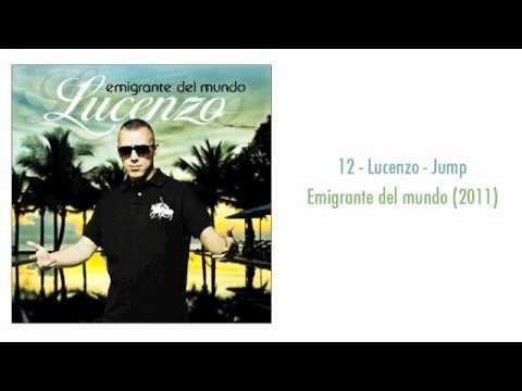 MUNDO DEL ALBUM TÉLÉCHARGER EMIGRANTE LUCENZO