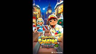 Subway Surfers - Gameplay Trailer - Free Game Review for iPhone/iPad/samsung /@2019