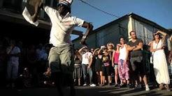 La rumba de la calle @ Tempo Latino (Vic-Fezensac) 2011