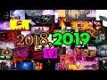 Поделки - ПОПАДАНИЯ И ПРОМАХИ   ШЕВА И ЕГО ПОДЕЛКИ(2018-2019)