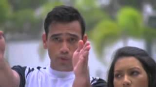 Tetap Menantimu OST Love U Mr Arrogant