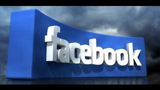 видео Бизнес-страница Facebook: управляйте правильно!