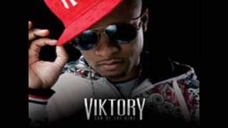 Good Thing- Viktory feat. Marvin Winans Jr.
