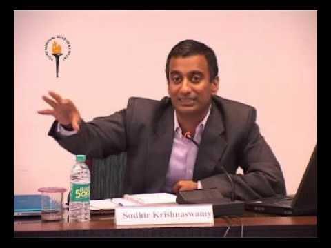 'India's Republican Constitution'