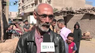 Aïd el-Kébir : Les prix des moutons flambent