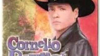 CORNELIO REYNA JR LA CHICA DE LOS OJOS TRISTES.wmv