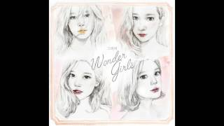 [INSTRUMENTAL] Wonder Girls (????) _ DRAW ME (???) (Digital Single) MP3