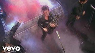 No Mercy - Hello, How Are You? (ZDF Hitparade 08.08.1998) (VOD)
