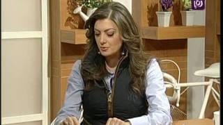 اخصائية التغذية رزان شويحات تتحدث عن الشوكولاتة