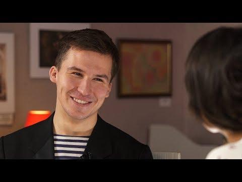 Dominik Levíček: Postavil jsem se za svoje handicapované sourozence a nelituji toho