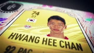 FIFA21_황희찬편