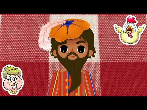 App Play! What is the Secret to a Good Outfit in Toca Tailor Fairy Tales? EWMJ #378