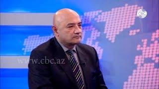 видео: Карабахский конфликт: остается ли надежда на благоразумие Еревана