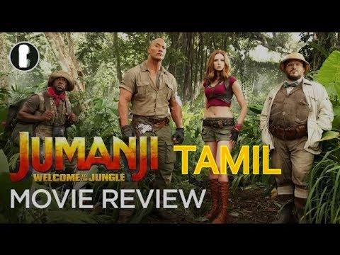 Kunena Topic Jumanji 2 Movie Download In Tamil Tamilrockers 11
