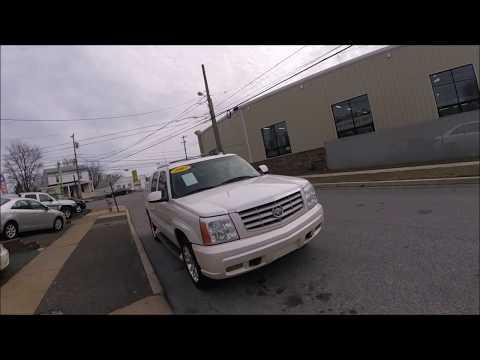 http://www.bhphcarspa.com/autos/2003-Cadillac-Escalade-EXT-Prospect-Park-PA-13010 - Photo #0
