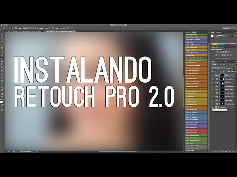 totally rad pro retouch 2.0 free download