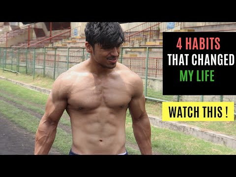 4-habits-to-transform-your-body|body-transformation-and-life-experiences