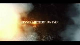RGEN Entertainment - A Team Teaser