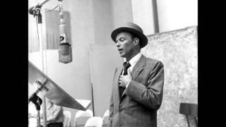 Get Happy - Frank Sinatra