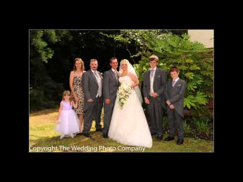Wedding Video Lismoyne Hotel, Fleet -  Wedding Photography  Lismoyne Hotel, Fleet