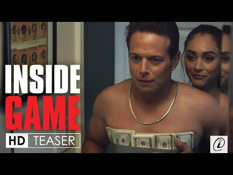 'Inside Game' Trailer Takes a Shot at 2007 NBA Betting Scandal (Video)