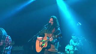 Conor Oberst and the Mystic Valley Band - To All the Lights in the Windows - Live YouTube Videos