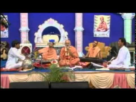 Swaminarayan Temple Amroli - Surat : Bhajan Sandhya